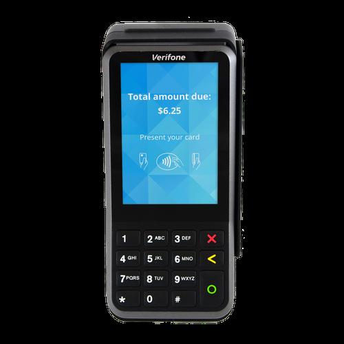 Kalicom verifone-v400m-500x500