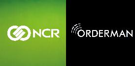 Kalicom Zusatzleistungen Orderman mobile Handheld