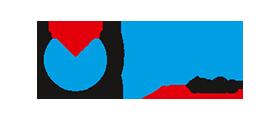 kalicom-logo-bbn Kassensysteme