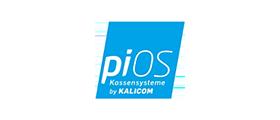 kalicom-logo-pios Kassensysteme