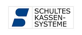 kalicom-logo-schultes Kassensysteme