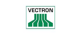 kalicom-logo-vectron Kassensysteme