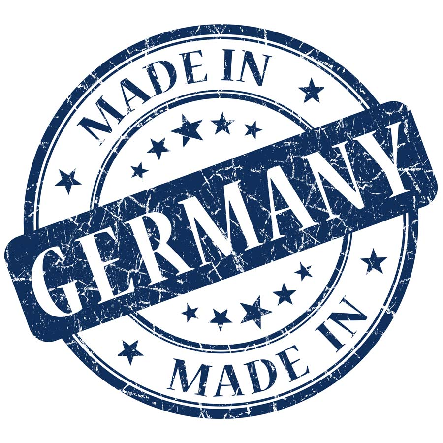 Kalicom Kassensysteme made in Germany