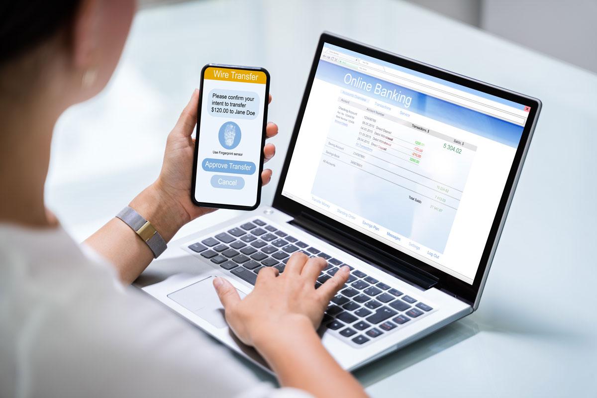 Kalicom_Kundenservice_Schnittstellenmanagement