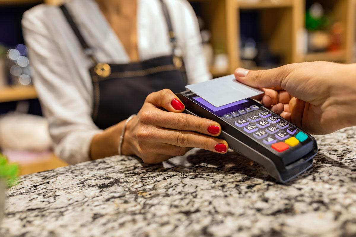 Kalicom_News_August2021_Kartenzahlung_statt_Bargeld