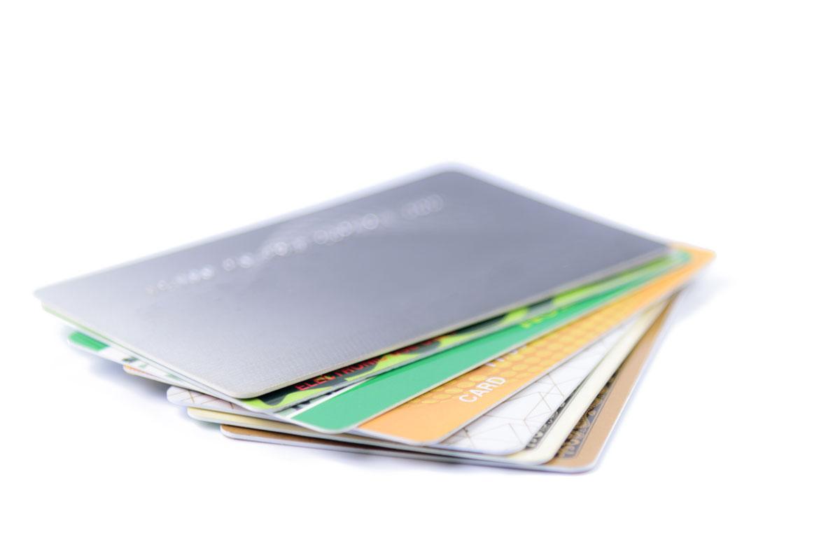 Kalicom Zusatzleistungen Kundenbindungsprogramme