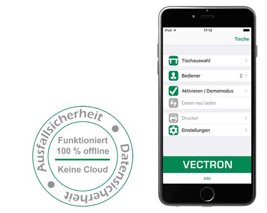 Kalicom_mobile-App_1