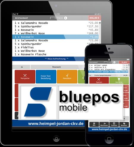 Kalicom_mobile-App_3