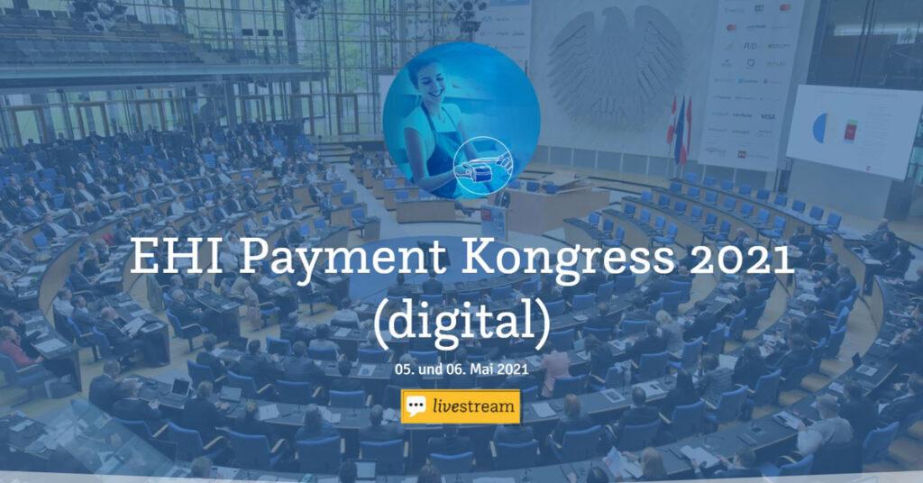 Kalicom_news_mai-payment_kongress